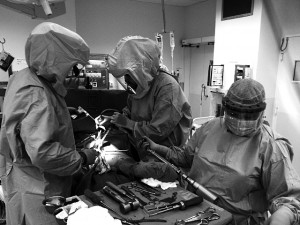 Kirurger1sv