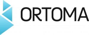 ortoma-logo-v8