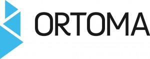 ortoma-logo-v9