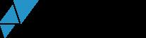 Ortoma Logo